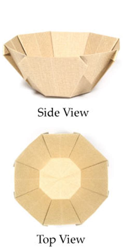 Friday Fun: Paper Bag Vest Tutorial Home With The Boys